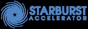 Seattle Starburst Pitch Event