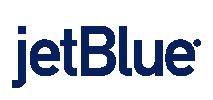 JB_Logo_CoreBlue